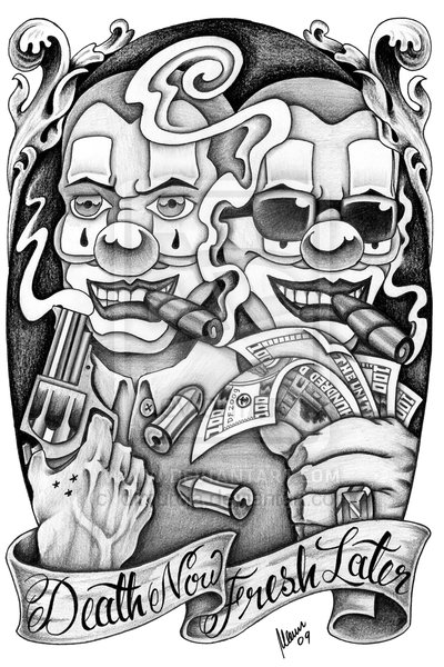 chicano tattoos. Tattoo Design | Chicano